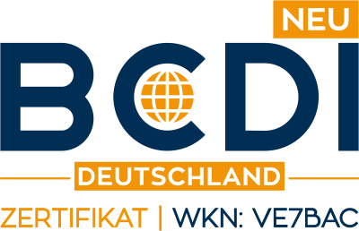 BCDI Deutschland