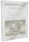 Deutsche Terminbörse
