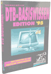 DTB-Basiswissen Edition '95