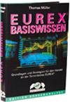 Eurex Basiswissen