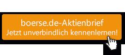 boerse.de-Aktienbrief