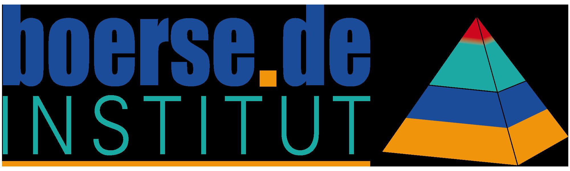 boerse.de Institut GmbH