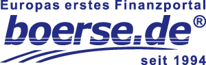 boerse.de Finanzportal AG