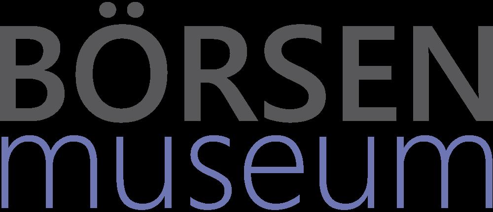Börsenmuseum