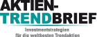 Aktien-Trendbrief