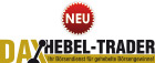 Dax-Hebel-Trading