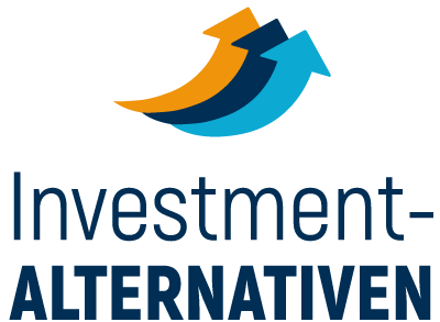 Investment-Alternativen