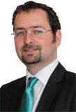 Jochen Appeltauer, Chefredakteur