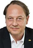 Thomas Müller, Herausgeber