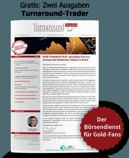 Turnaround-Trader